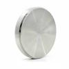 Кобальт-хромовые CAD/CAM диски
