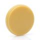 PMMA CAD/CAM диски