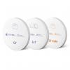 Циркониевые диски UPCERA