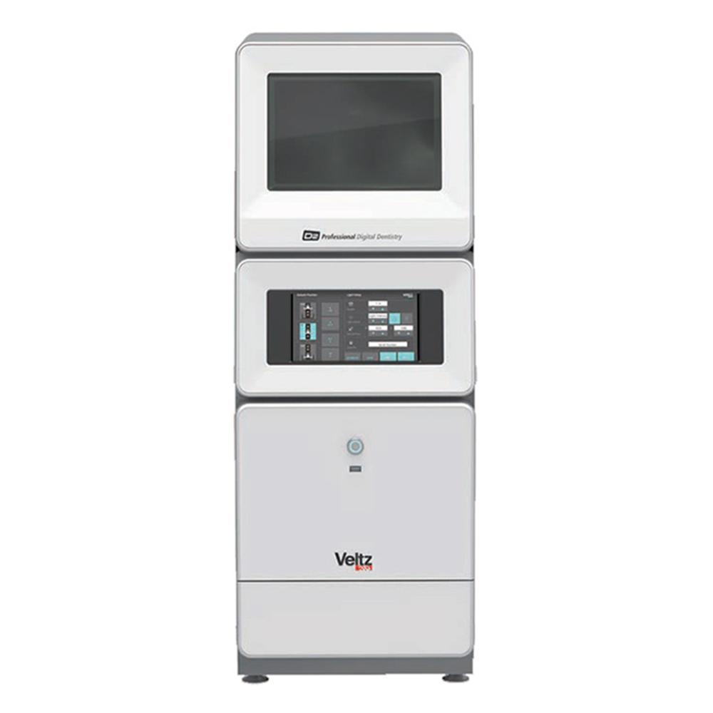 Стоматологический 3D Принтер Veltz