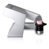 Стоматологический 3D сканер Edge