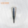 Формирователь десны, совместимый с Dentium Implantium D=4.5 H=7.0