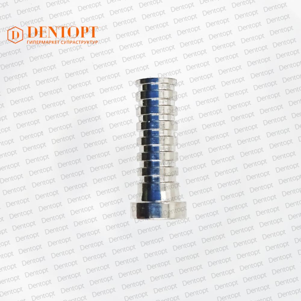 Временный цилиндр, совместимый с Alpha BiO Multi-Unit