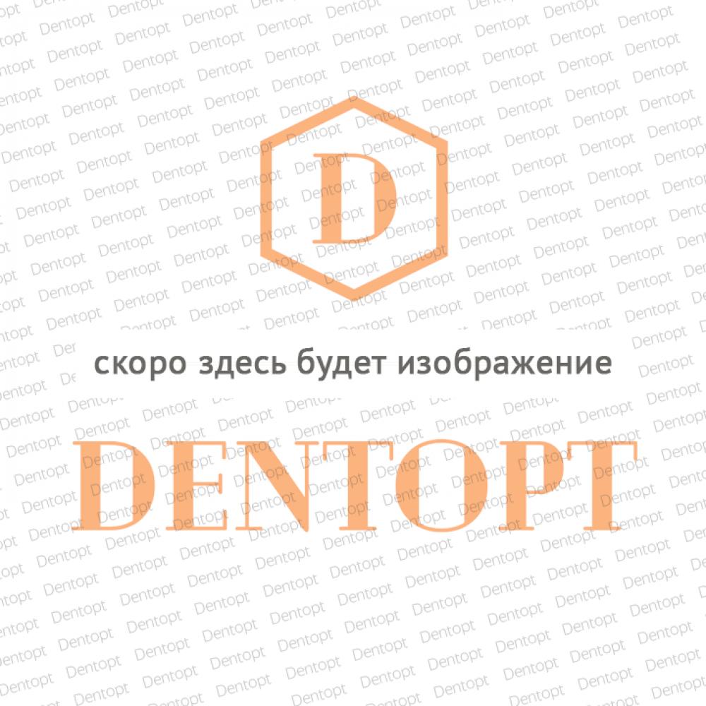 Отвертка совместимая с Osstem / XiVE / Biomet 3i 15 мм