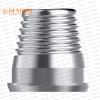 Титановое основание аналог GEO, совместимый с Dentium Implantium Multi-Unit 4.5